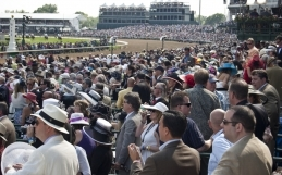 THE TOP 5 THINGS TO DO DURING DERBY WEEK…AND 1 THING NOT TO DO