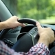 TEACH YOUR TEEN SAFE DRIVING HABITS