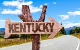 THE BEST DAY TRIPS FROM LOUISVILLE